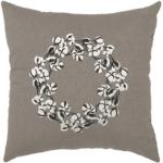 Farmhouse Throw Pillow - Farmhouse Pillows for Cheap - Affordable Farmhouse Pillows - Farmhouse Home Decor