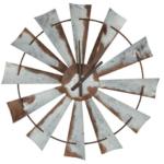 10 Farmhouse Clocks on Amazon for Cheap!!
