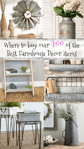 Affordable Farmhouse Home Decor Inspired by Joanna Gaines on cabin designs, shabby chic designs, cottage designs, bungalow designs, ranch designs, stable designs, joy designs, kitchen designs, barn designs, houses designs, doghouse designs, warehouse designs, rustic designs, english designs, townhouse designs, chicken coop designs, porch designs, craftsman designs, tipi designs, farm designs,