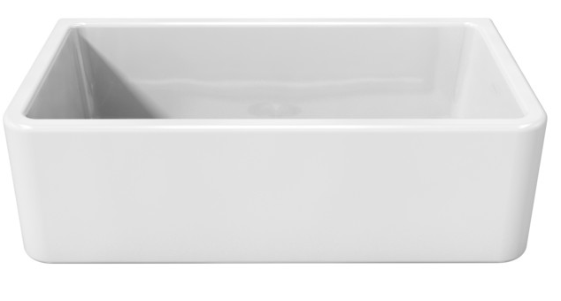 White farmhouse sink, farmhouse sink, farmhouse sink