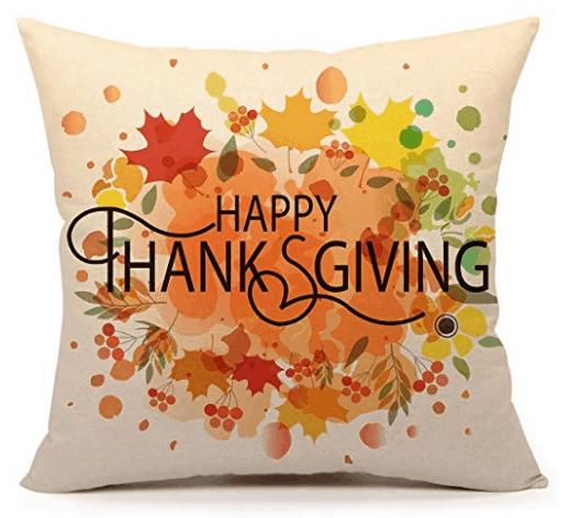 Fall throw pillows for cheap fall pillows pumpkin pillow
