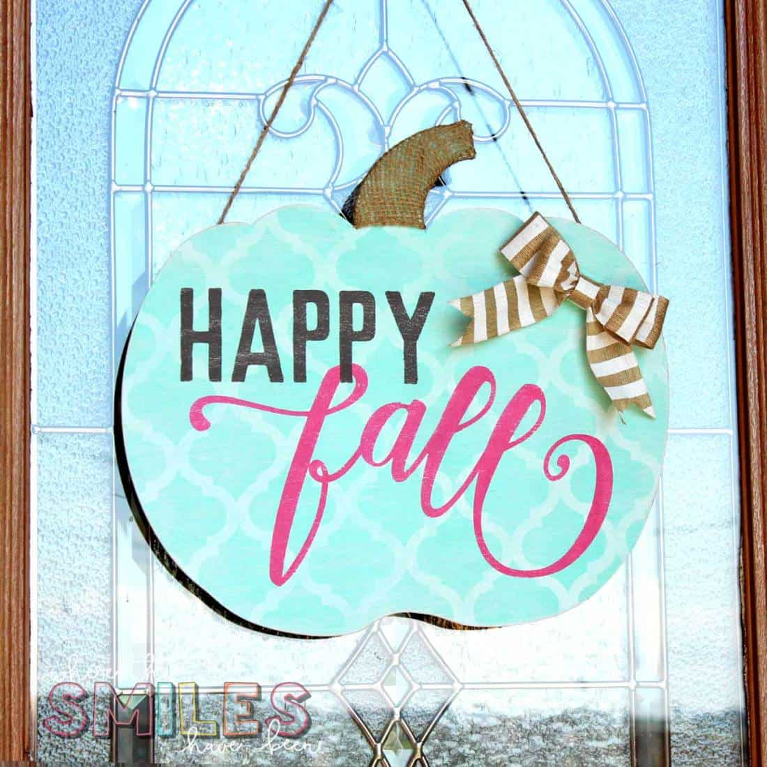 shabby chic home decor fall decor diy shabby chic decor diy pumpkin