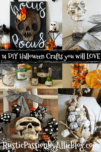 halloween home decor halloween crafts diy crafts diy halloween crafts