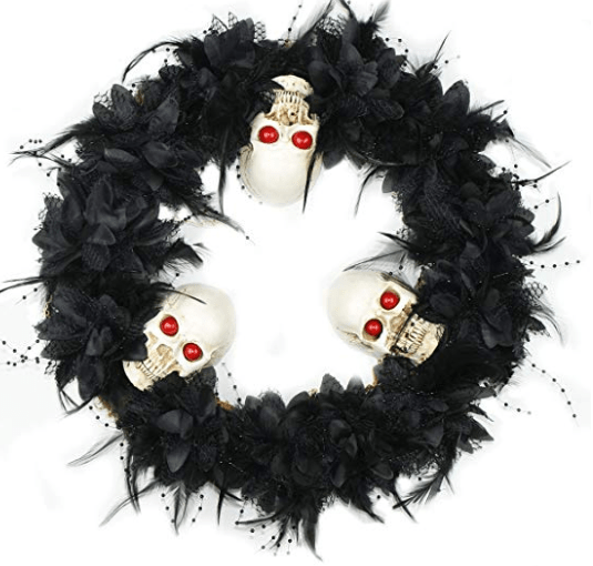 halloween wreath black halloween wreath diy halloween wreath diy wreath diy halloween home decor