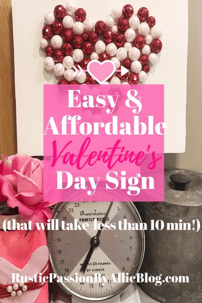 diy-valentine's-day-home-decor-diy-valentine's-day-crafts