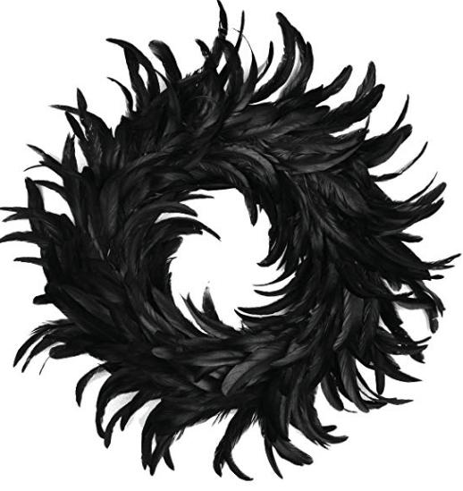 halloween wreath diy wreath diy halloween home decor