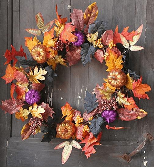 halloween home decor halloween wreath diy halloween home decor diy wreath