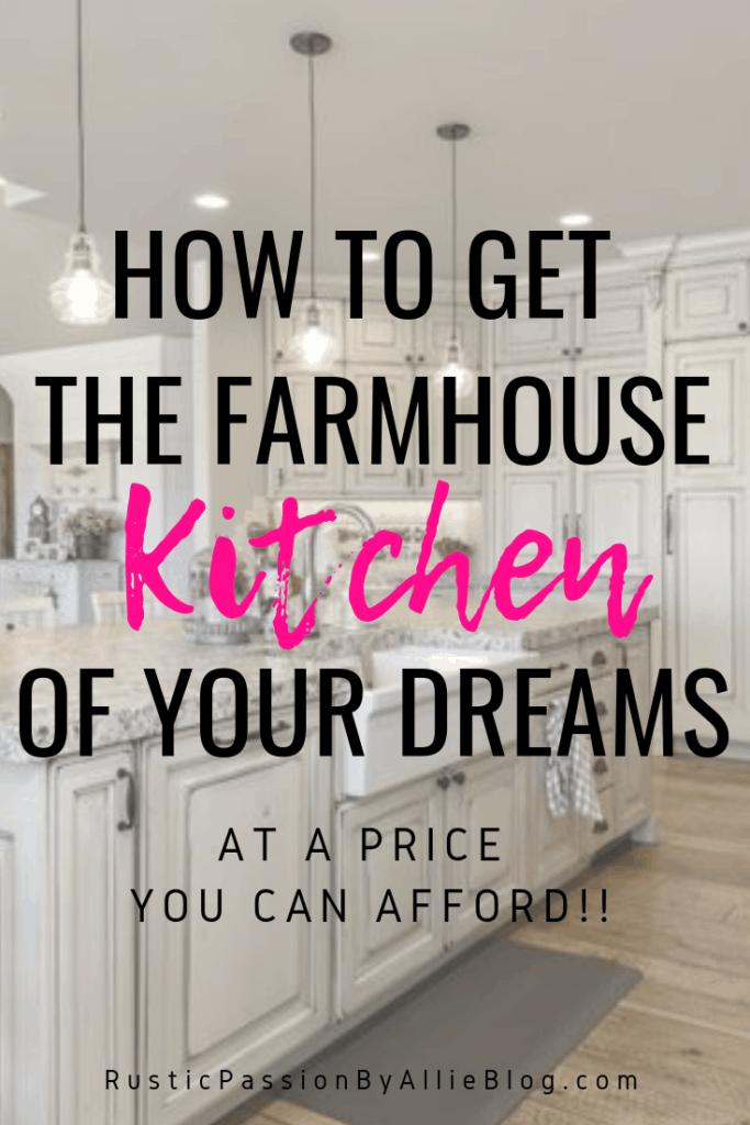 Farmhouse Home Decor - Farmhouse Kitchen - Farmhouse Sink - Slate Sink - Copper Farmhouse Sink - White Farmhouse Sink - Cheap Farmhouse Sinks