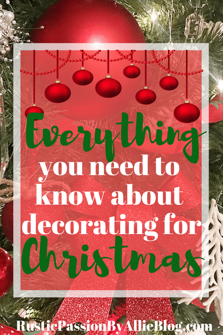 DIY Christmas Decor - DIY Christmas Crafts - Christmas Crafts for Kids - Easy Christmas Crafts - DIY Christmas Decorations - Christmas Projects - Christmas Kid Activities