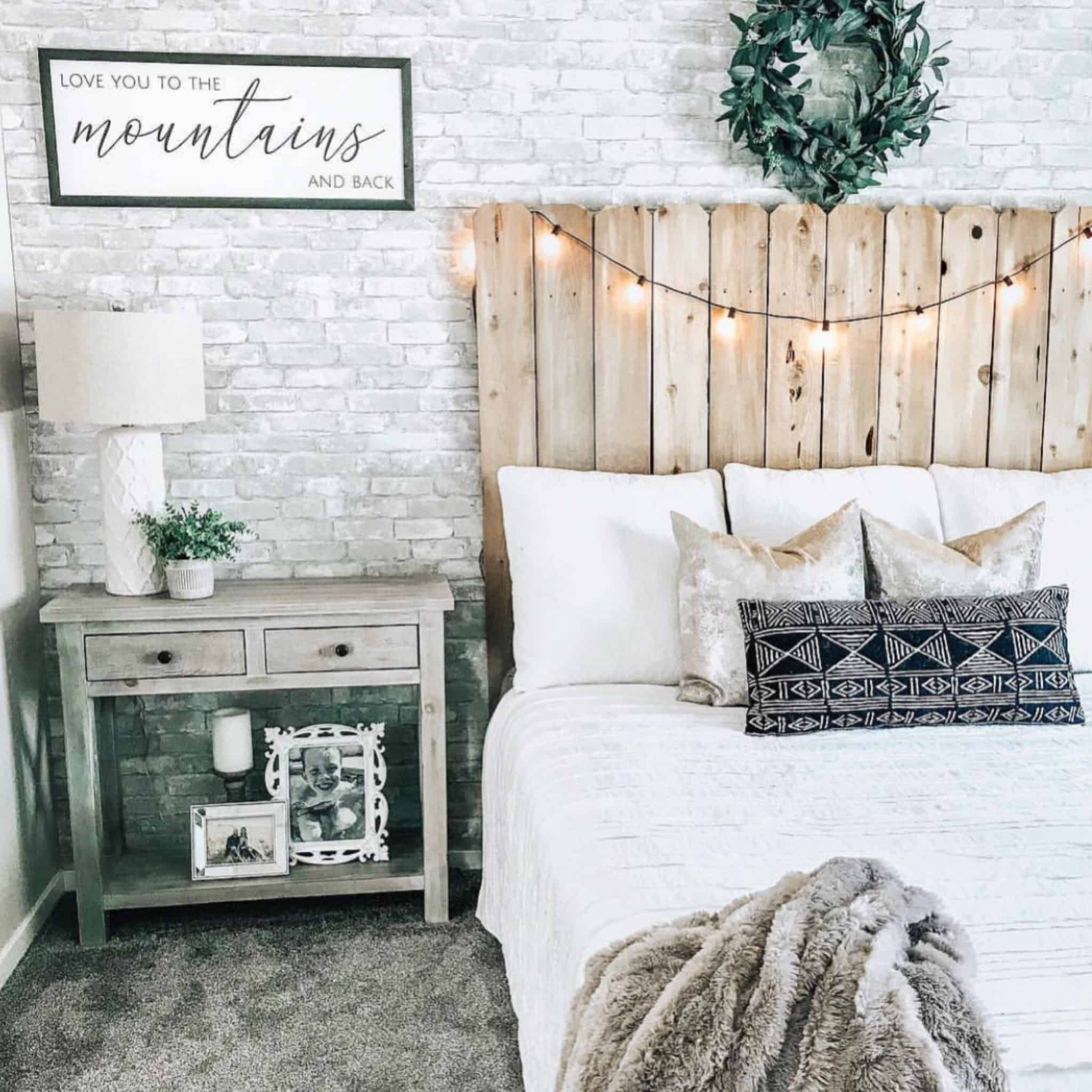 the best home decor blogs