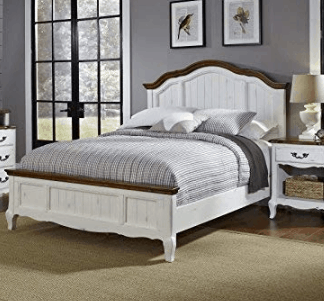 farmhouse bedroom sets