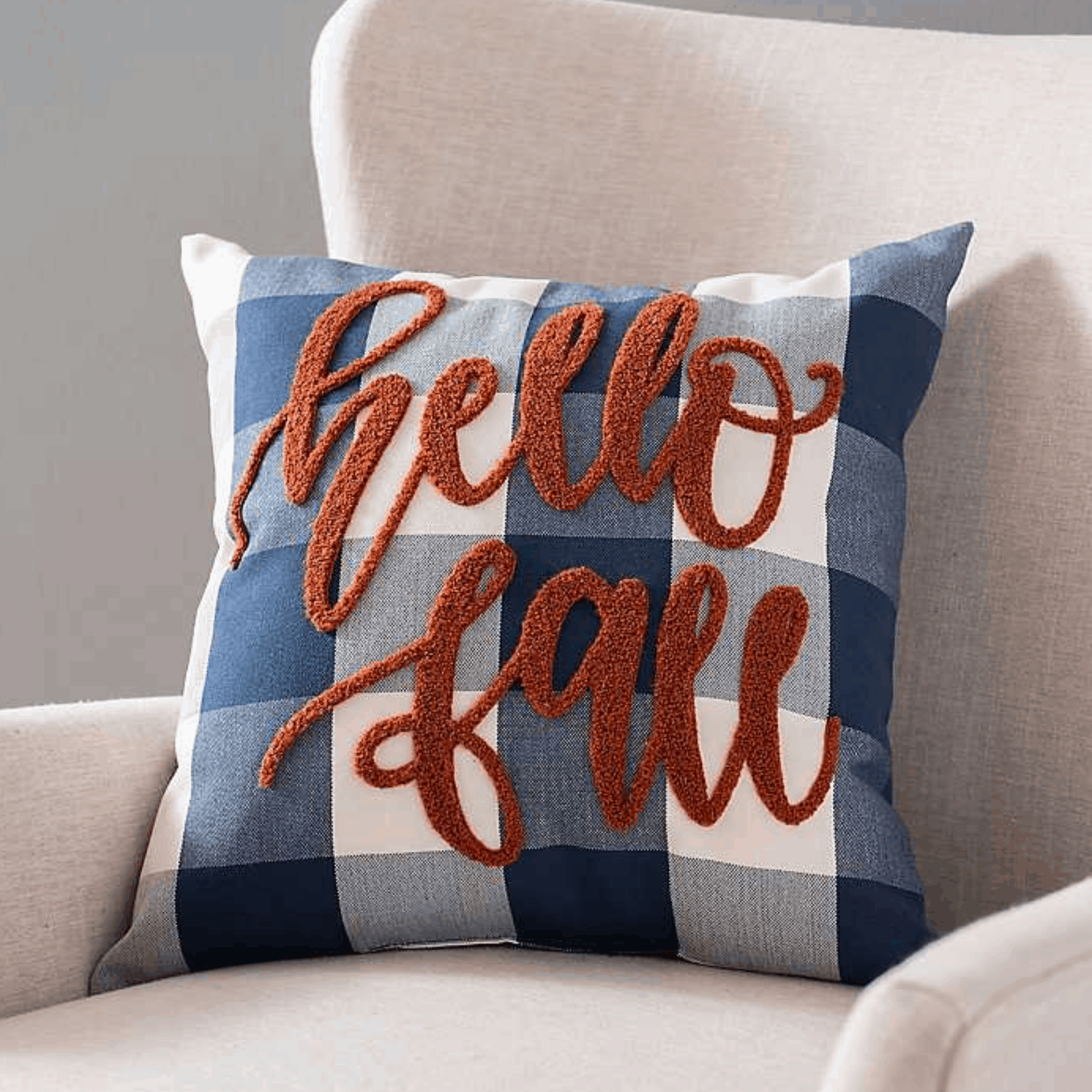 farmhouse-fall-decor